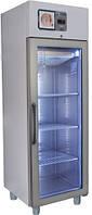 Медичний холодильник серії Lab Mini DS-SM40GB/I    Об'єм: 400 л; t +2 +12 C