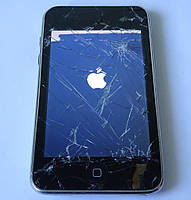 Apple iPod touch 3Gen 8GB Оригинал! A1288