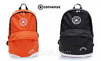 Рюкзак Converse . Четыре расцветки!, фото 1