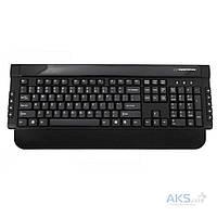 Клавиатура Esperanza Keyboard EK112 USB U