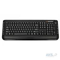 Клавиатура Esperanza Keyboard EK111 USB U