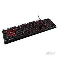 Клавиатура Kingston HyperX Alloy FPS (HX-KB1RD1-RU/A5)
