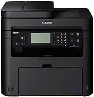 МФУ Canon i-SENSYS MF237w c Wi-Fi (1418C122)