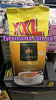 Зерновое кофе Bellarom Crema 1,2кг. (зерно)
