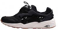 Мужские кроссовки Puma Trinomic Blackout