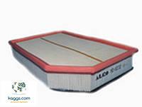 Alco md8232 воздушный фильтр для VOLVO: XC90 / XC90 Sport (02-).