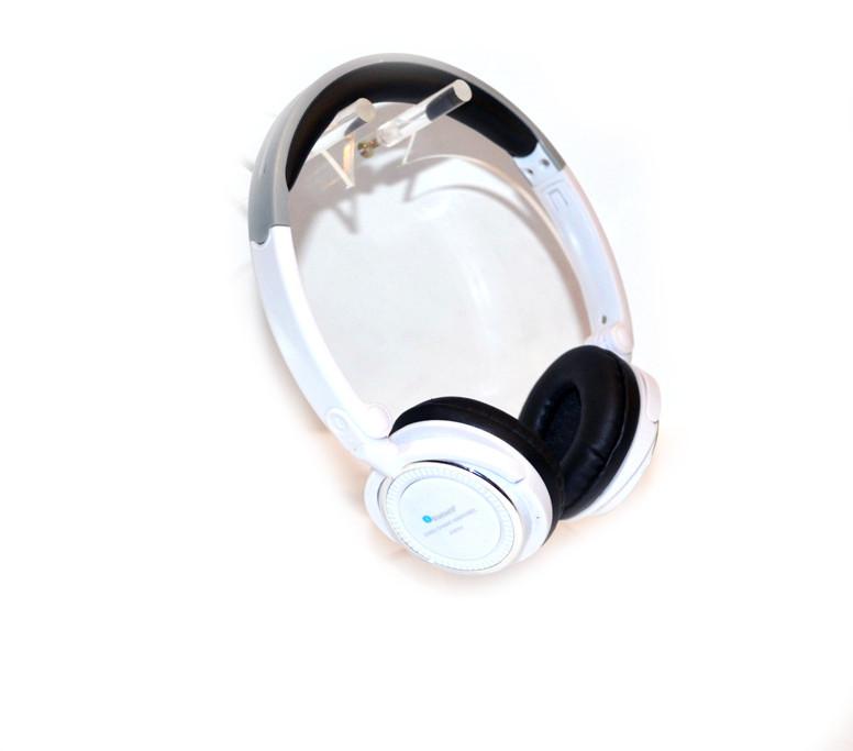 Наушники Bluetooth AT-BT811