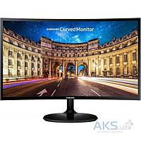 Монитор Samsung C27F390F (LC27F390FHIXCI) Black
