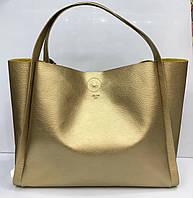 Стильная сумочка Celine копия