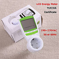 Cчетчик электроэнергии Transolar DEM1499