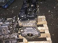 Двигатель БУ БМВ Е90/Е91/Е92/Е93 3 серии 325 2.5 N52B25 Купить Двигатель BMW 325i E90/E91 2,5
