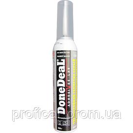 Герметик-формирователь прокладок термостойкий DoneDeal DD6735