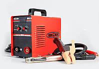 Інверторний зварювальний апарат Modern Welding MMA 140, фото 1