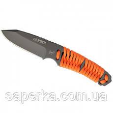 Нож Gerber Bear Grylls Survival Paracord Knife (BG-1) replica, фото 3