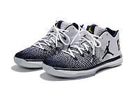 Мужские баскетбольные кроссовки  Air Jordan  31 Low (N7) , фото 1