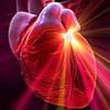 Программа укрепления сердечной мышцы