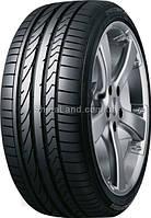 Летние шины Bridgestone Potenza RE050 205/50 R16 87V