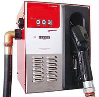 Мобильный заправочный комплекс для работы с бензином Gespasa MINI, 220В, 45-50 л/мин-