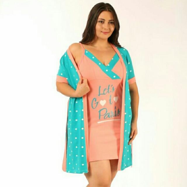 c9debdff1049 Батал: женская одежда больших размеров (48-54). Товары и услуги ...