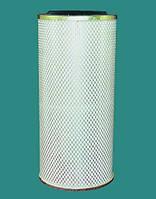 Картридж для фильтра тонкой очистки FG-2G (5 микрон)