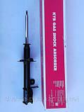 Амортизатор задний левый Chevrolet Lacetti, фото 2