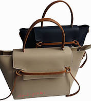 bba713dab316 Копии брендов сумки оптом в Украине. Сравнить цены, купить ...
