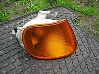Поворотник правый 6N0953050B VW Polo Хечбек 1,6 AEE 1994-01