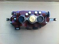 Регулятор глубины вспашки МТЗ 80-4614020 (пр-во Беларусь)