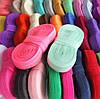 Резинка: текстильная, ажурная, рюш, бейка, шляпная и др.