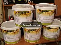 Мальтодекстрин у відрах по 6 кг