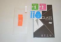 Защитное стекло (защита) для Nokia Lumia 830 ОТЛИЧНОЕ КАЧЕСТВО