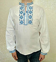 Мужская вышиванка р-42-50, фото 1