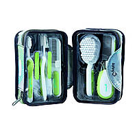 Гигиенический набор Safety 1st Care & Grooming Baby Vanity (32110138)