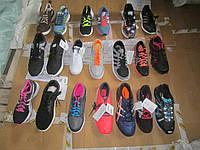 Сток одежды и обуви, секонд хенд ECCO оптом в Украине. Сравнить цены ... 4209f05b95e