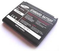 Аккумулятор samsung d840 копия