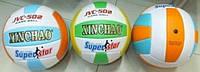 Мяч волейбольный 0020