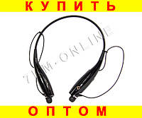 Наушники SPORT TM-800 Bluetooth