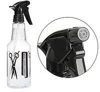 Пульверизатор  для волос