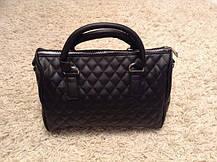 Отличные сумки 'MANGO', фото 3
