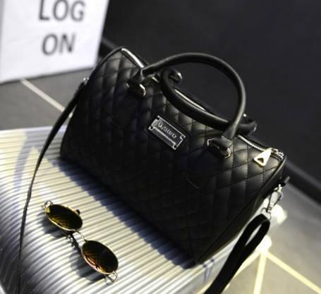 Отличные сумки 'MANGO', фото 2