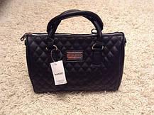 Отличные сумки для деловых женщин, фото 3