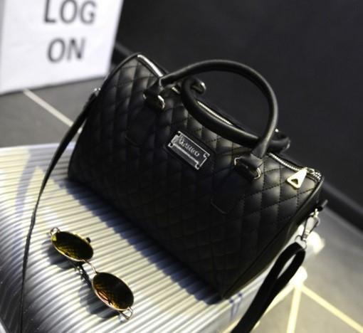 Отличные сумки для деловых женщин