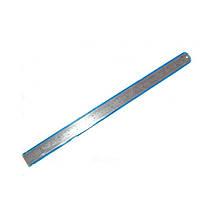 Лінійка металева 150 мм