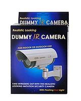 Муляж камеры CAMERA IR DUMMY
