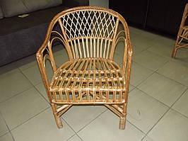 Кресло 61-6-2-2