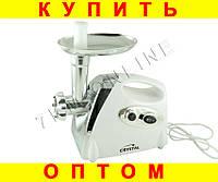 Электромясорубка CRYSTAL CR1052 1200W