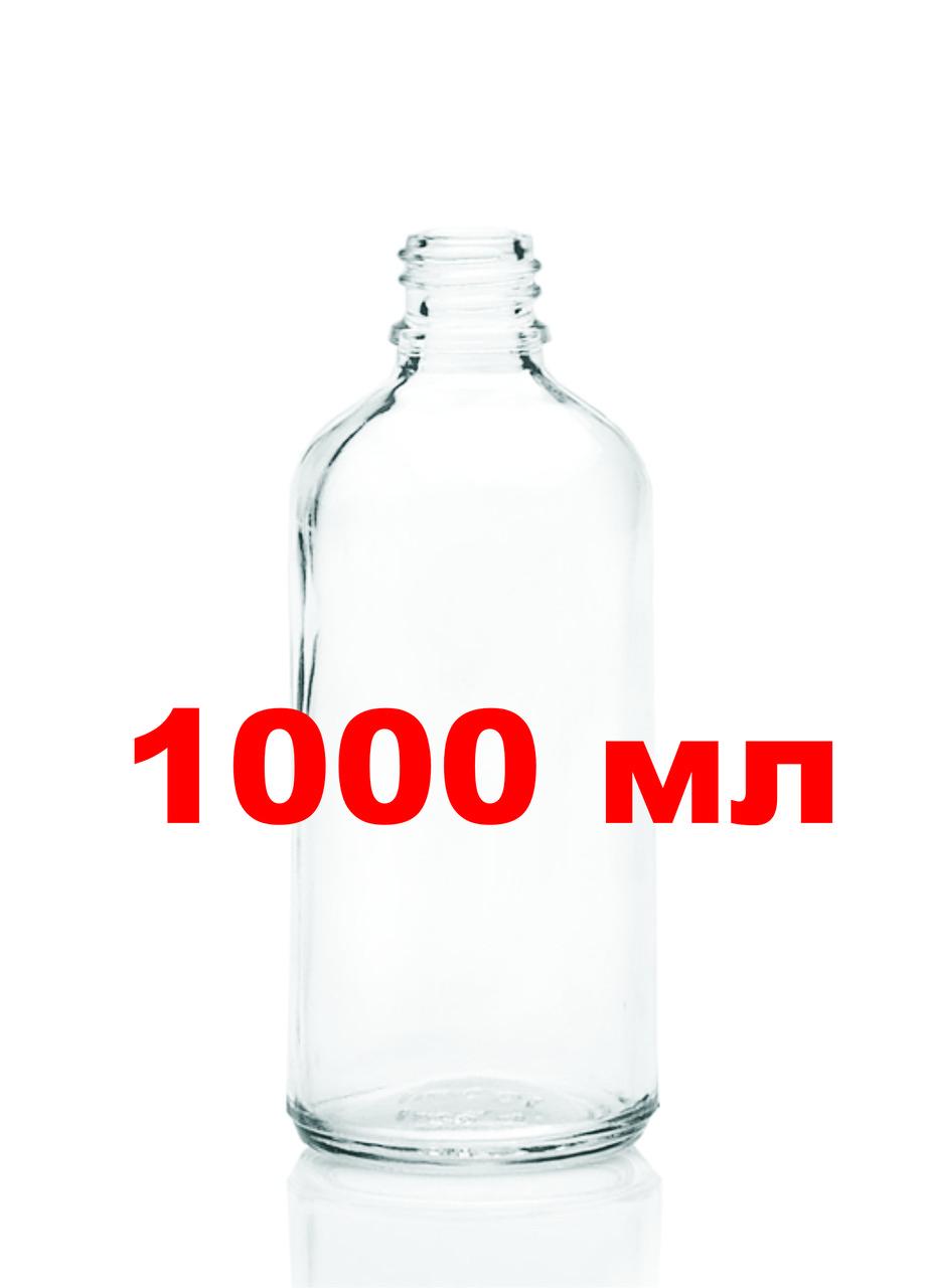 Оптом  для самозамеса Muren Bio-Tech 100 мг/мл купить оптом- 1 литр