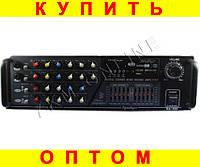 Усилитель AMP KA300