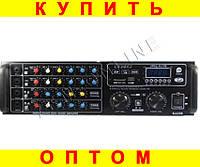 Усилитель AMP KA320