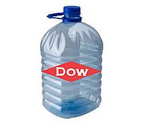 Пропиленгликоль ПГ оптом, Dow, Германия (5 литров)